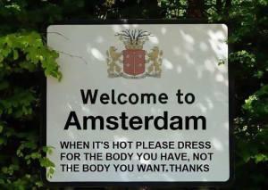 Dutch Dressing